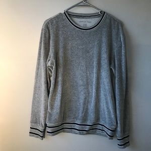 American Eagle outfitters super soft sweatshirt